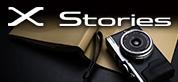 Sitio Especial X Story
