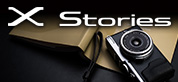 X-Story