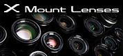 Sitio Especial SF Lens